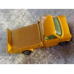 LESNEY No. 88 MATCHBOX SUPERFAST 1977 Ford Transit made in England SALE .99¢