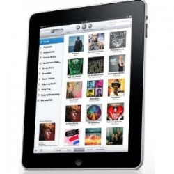 NEW Apple iPad Tablet PC 64GB Wifi + 3G (Unlocked)