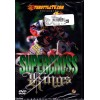 Supercross Kings DVD 2009 - Brand New