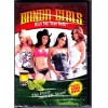 Banda Girls - Whos Your Sugar Daddy DVD 2008 - Brand New
