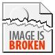 Resin Purple and pink bangle Bracelet